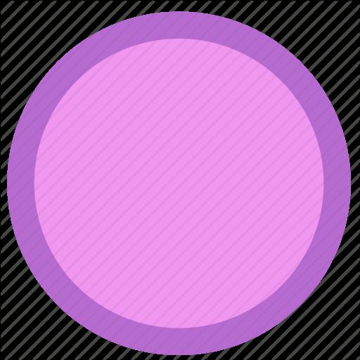 PNG Circle Border - 155497