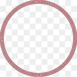 PNG Circle Border - 155479