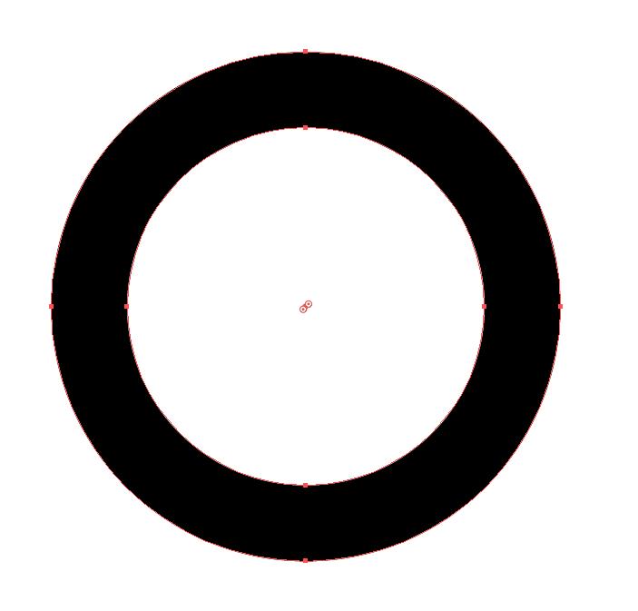 PNG Circle Border - 155496