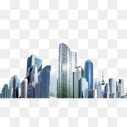 building, Building, City building, City PNG Image and Clipart - PNG City Buildings