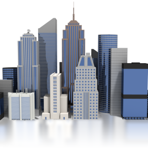 building-hd-png-city-png-clipart-1600 - PNG City Buildings