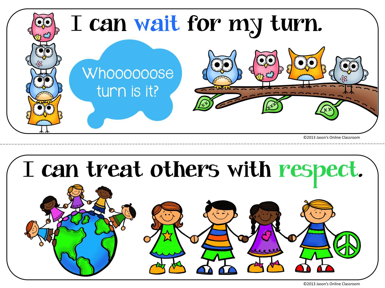. PlusPng.com Preschool-Classroom-Rules-page2.png PlusPng.com  - PNG Classroom Rules