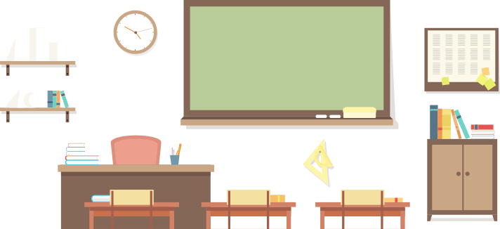 png cleaning classroom transparent cleaning classroom png hand clipart png hand clipart png