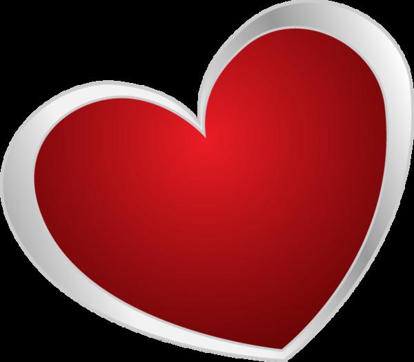 Coeur - PNG Coeur