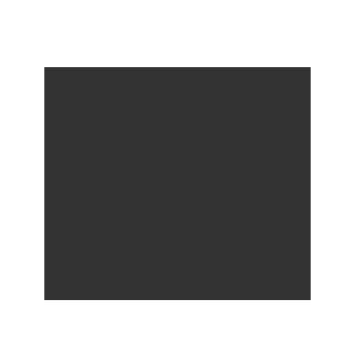 Love symbol - PNG Coeur