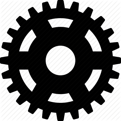png cogs gears transparent cogs gearspng images pluspng