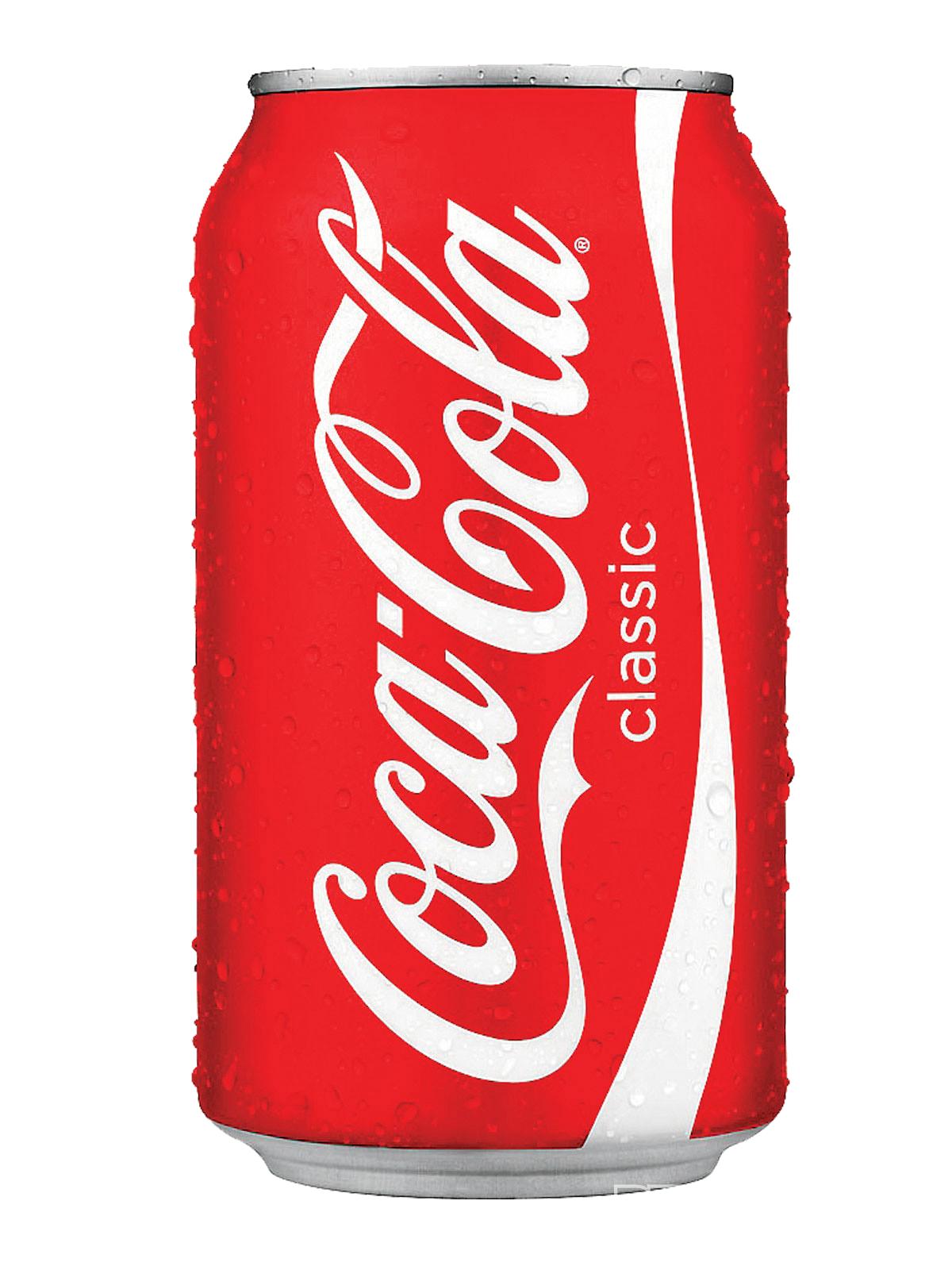 1006dp 06 diesel power june 2010 baselines coca cola can.png - PNG Cola