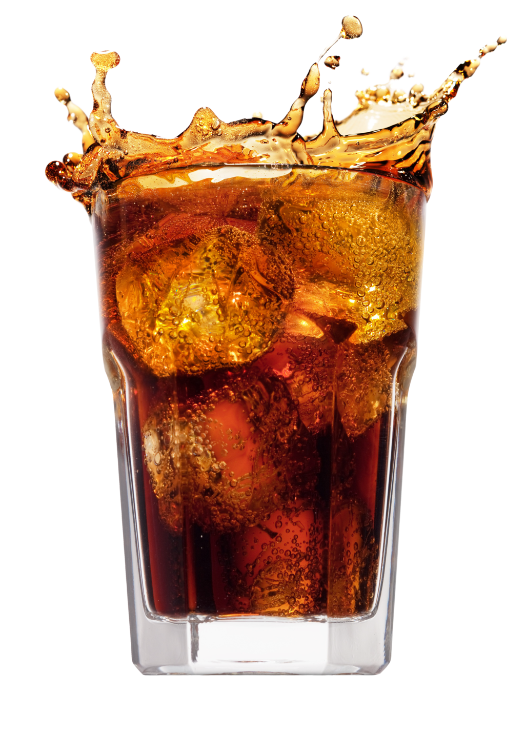 Coca-Cola Picture PNG Image - PNG Cola