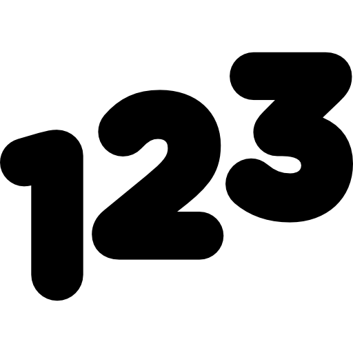 Size - PNG Counting