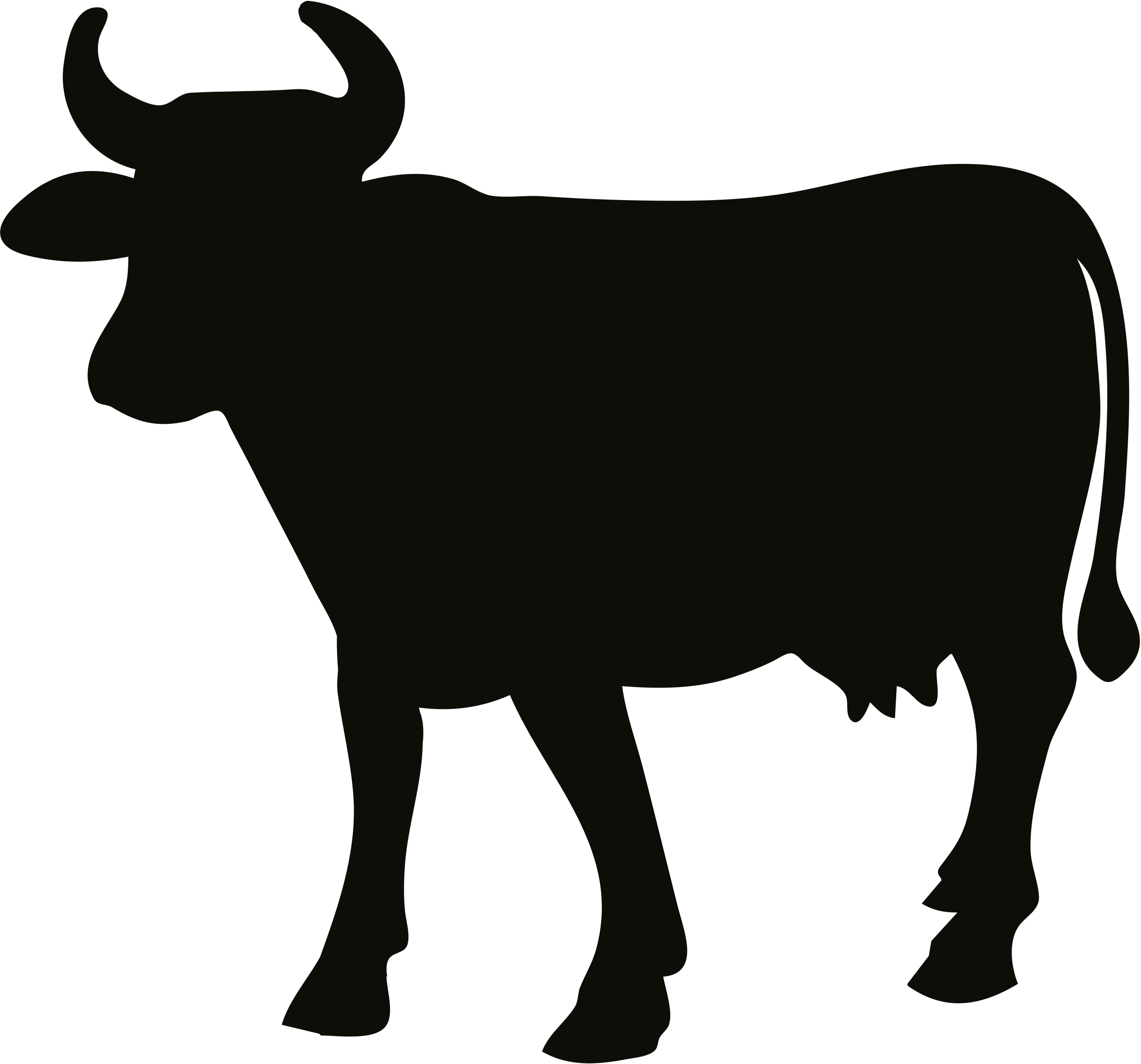 png cow black and white transparent cow black and white png images rh pluspng com castle clipart cattle clip art free images