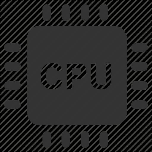 PNG Cpu - 133321