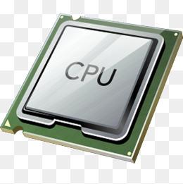 PNG Cpu - 133313