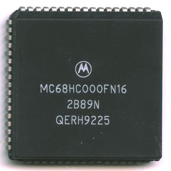 PNG Cpu - 133326