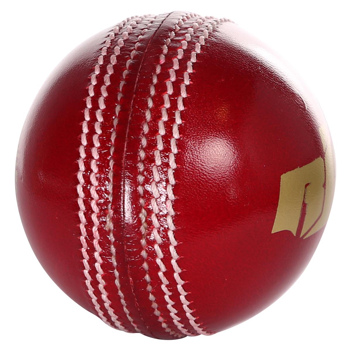 PNG Cricket Ball - 133492