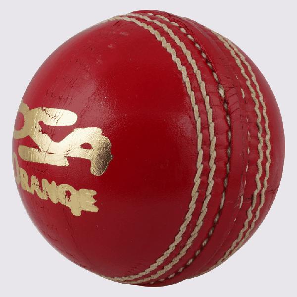 PNG Cricket Ball - 133490