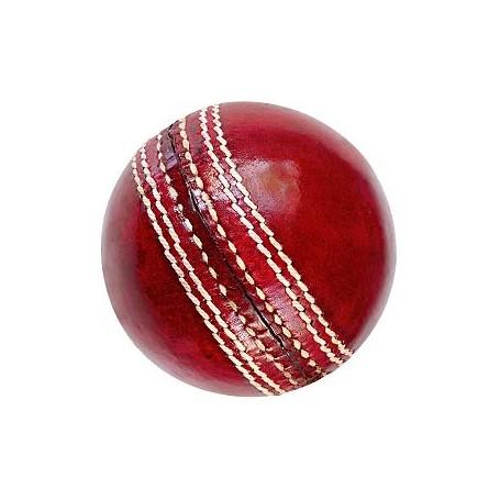 PNG Cricket Ball - 133487