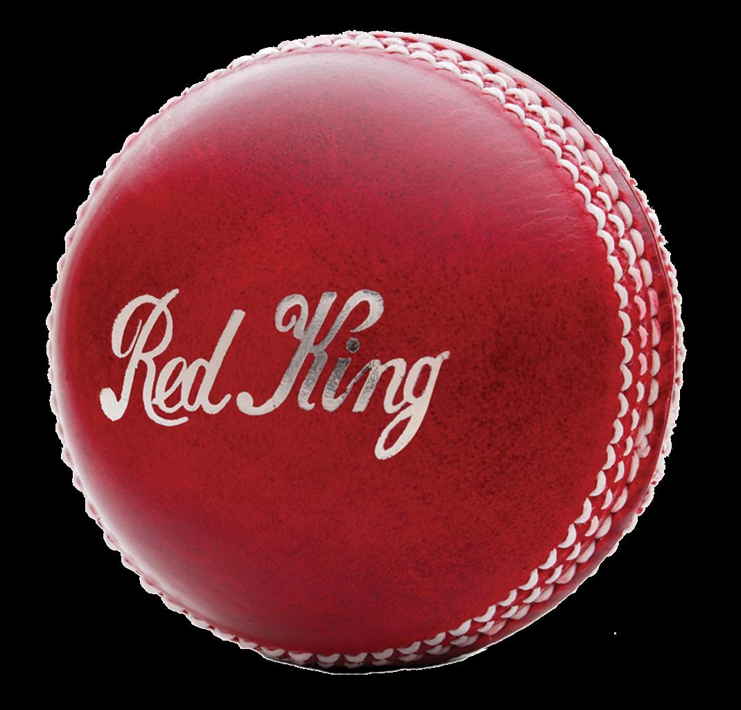 PNG Cricket Ball - 133497
