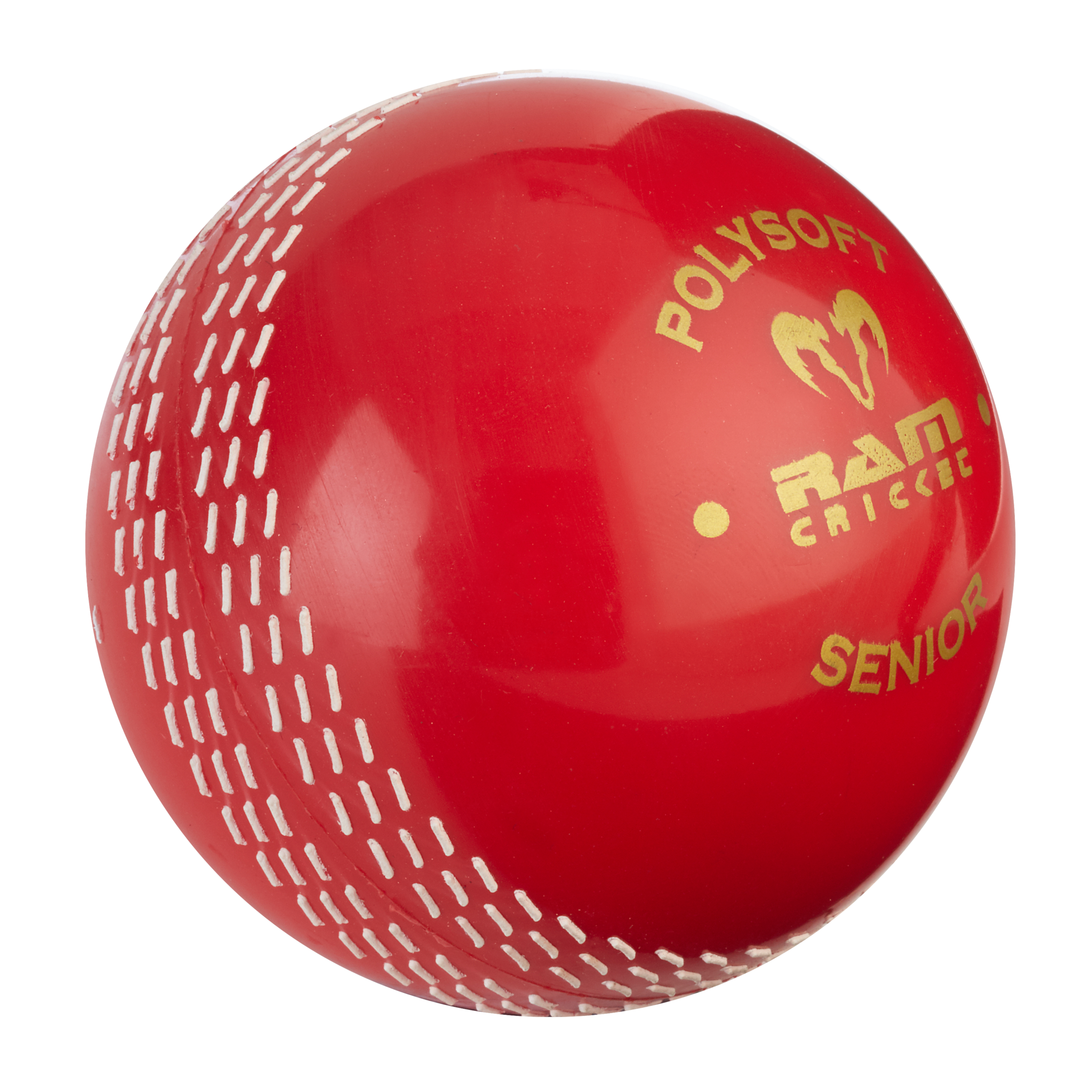 Poly Soft Ball