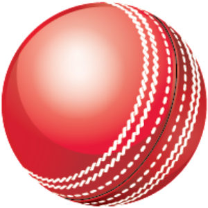PNG Cricket Ball - 133495