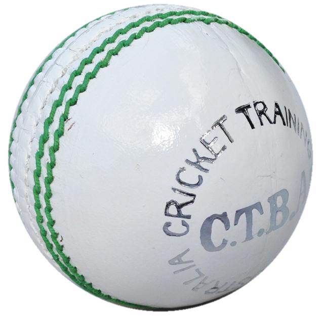 PNG Cricket Ball - 133494
