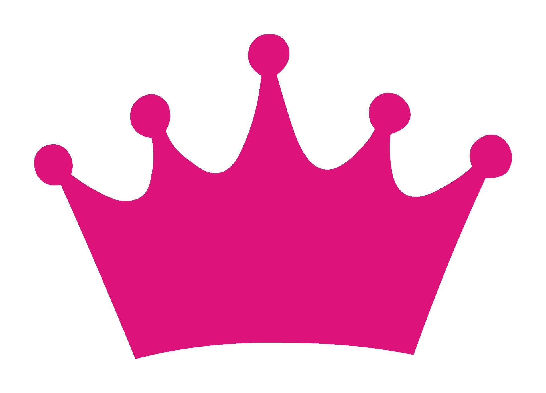 PNG Crown Princess-PlusPNG.com-1915 - PNG Crown Princess