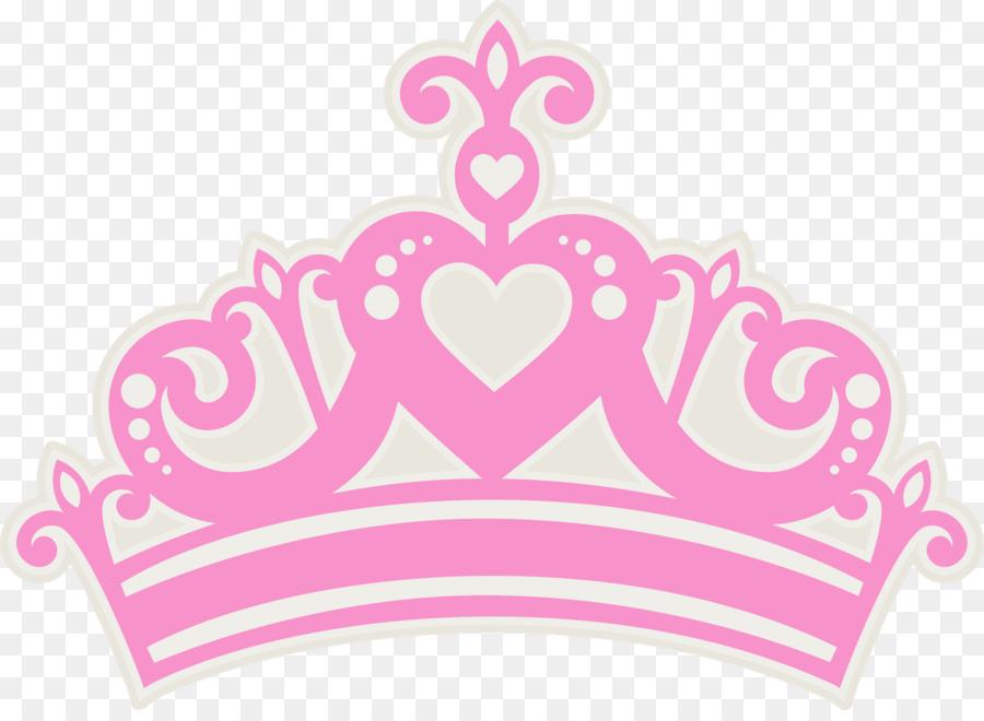 Crown Princess Tiara Clip art - crown - PNG Crown Princess