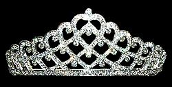 File:Prom princess crown.png - PNG Crown Princess