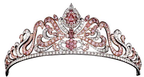 princess, crown, and tiara image - PNG Crown Princess