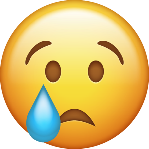 Crying Cat Animated Gif