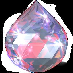 PNG Crystal - 134991
