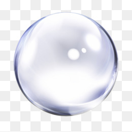 PNG Crystal Ball