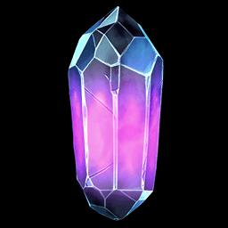 File:Crystal rare.png - PNG Crystal