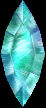 PNG Crystal - 134987