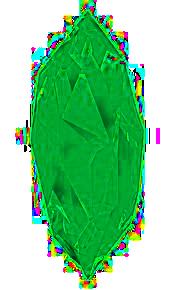 PNG Crystal - 134988