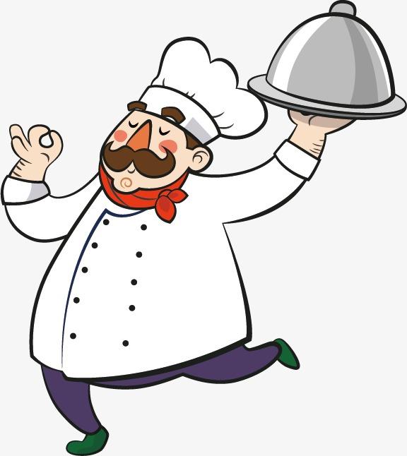 Png cuisinier humour transparent cuisinier humour png for Cuisinier humour