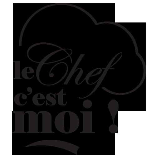 Png cuisinier humour transparent cuisinier humour png - Image toque cuisinier ...