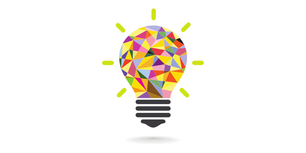 Fostering a Culture of Creativity in the Workplace