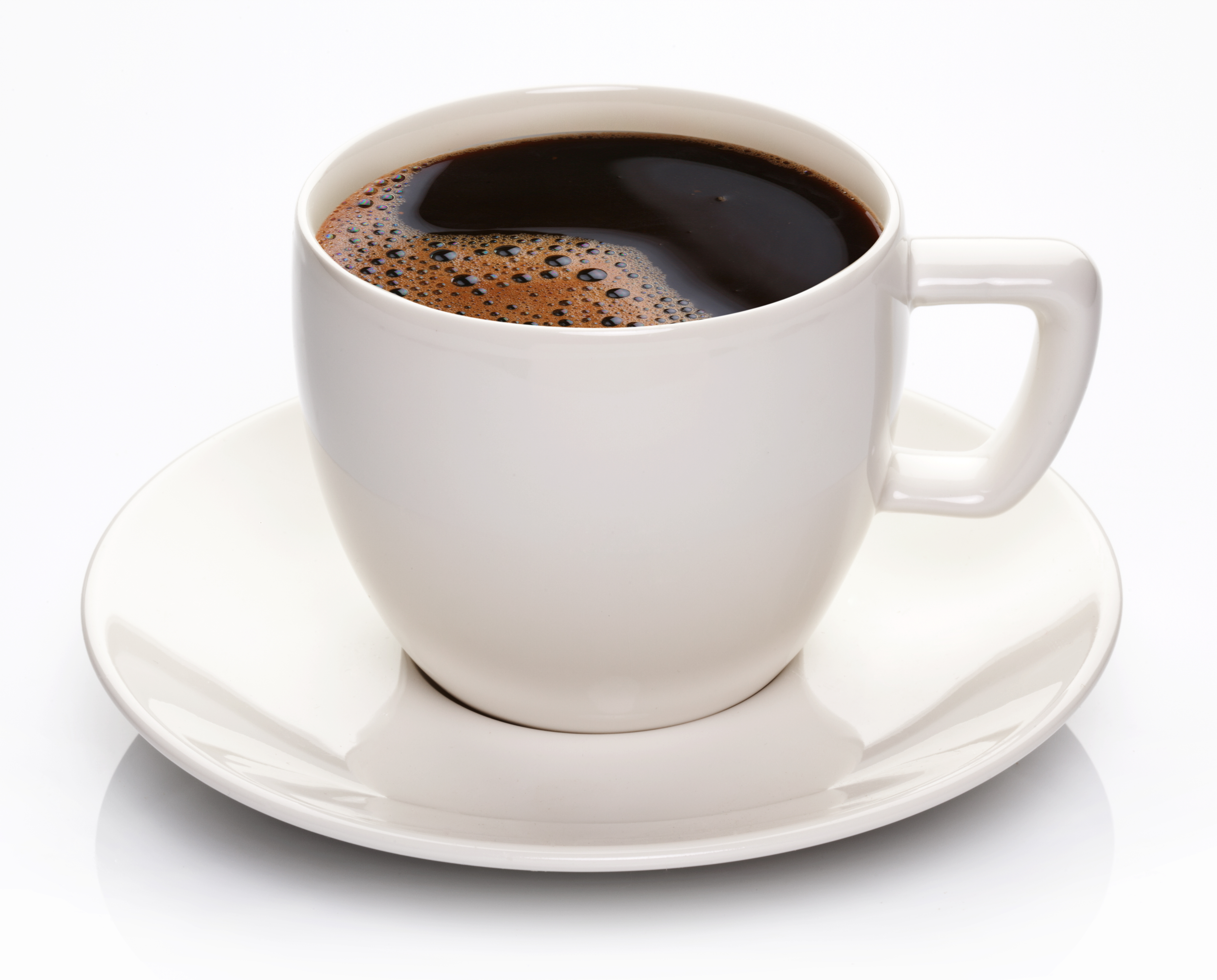 PNG Cup Of Coffee - 133136