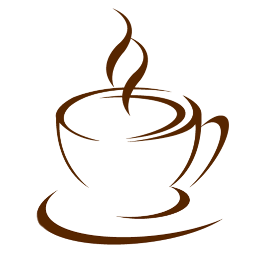 PNG Cup Of Coffee - 133138