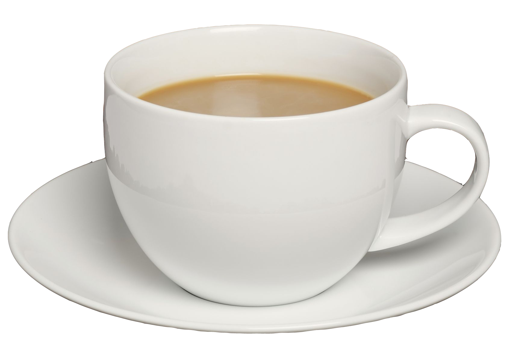 Collection of PNG Cup Of Coffee. | PlusPNG