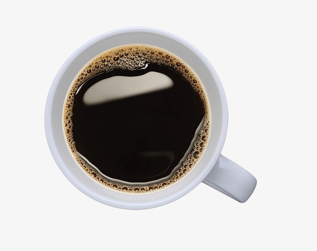 PNG Cup Of Coffee - 133144