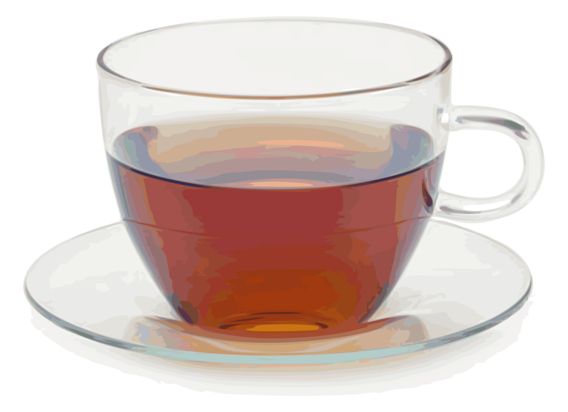 cup PNG image - PNG Cup Of Tea