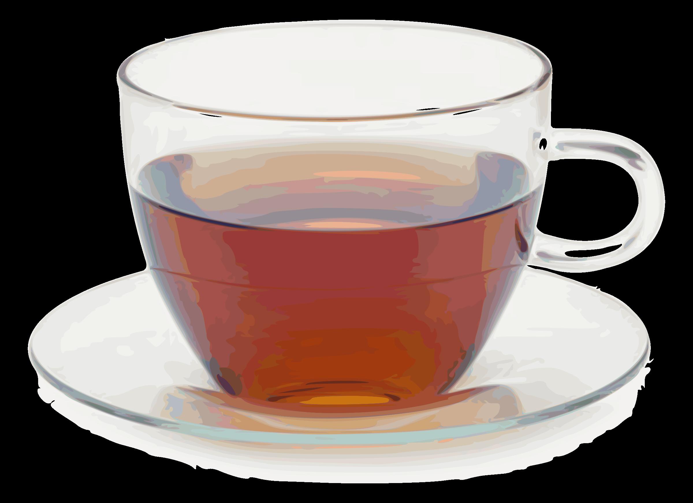 PNG Cup Of Tea - 133165