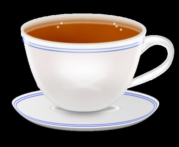 PNG Cup Of Tea - 133163