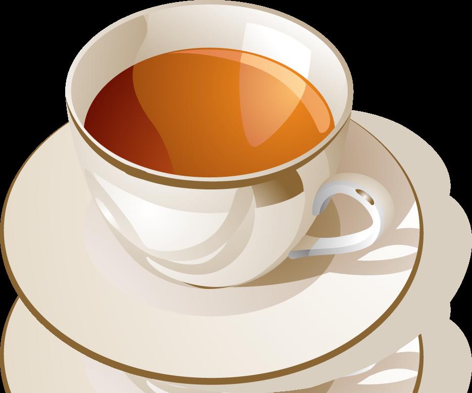 PNG Cup Of Tea - 133169
