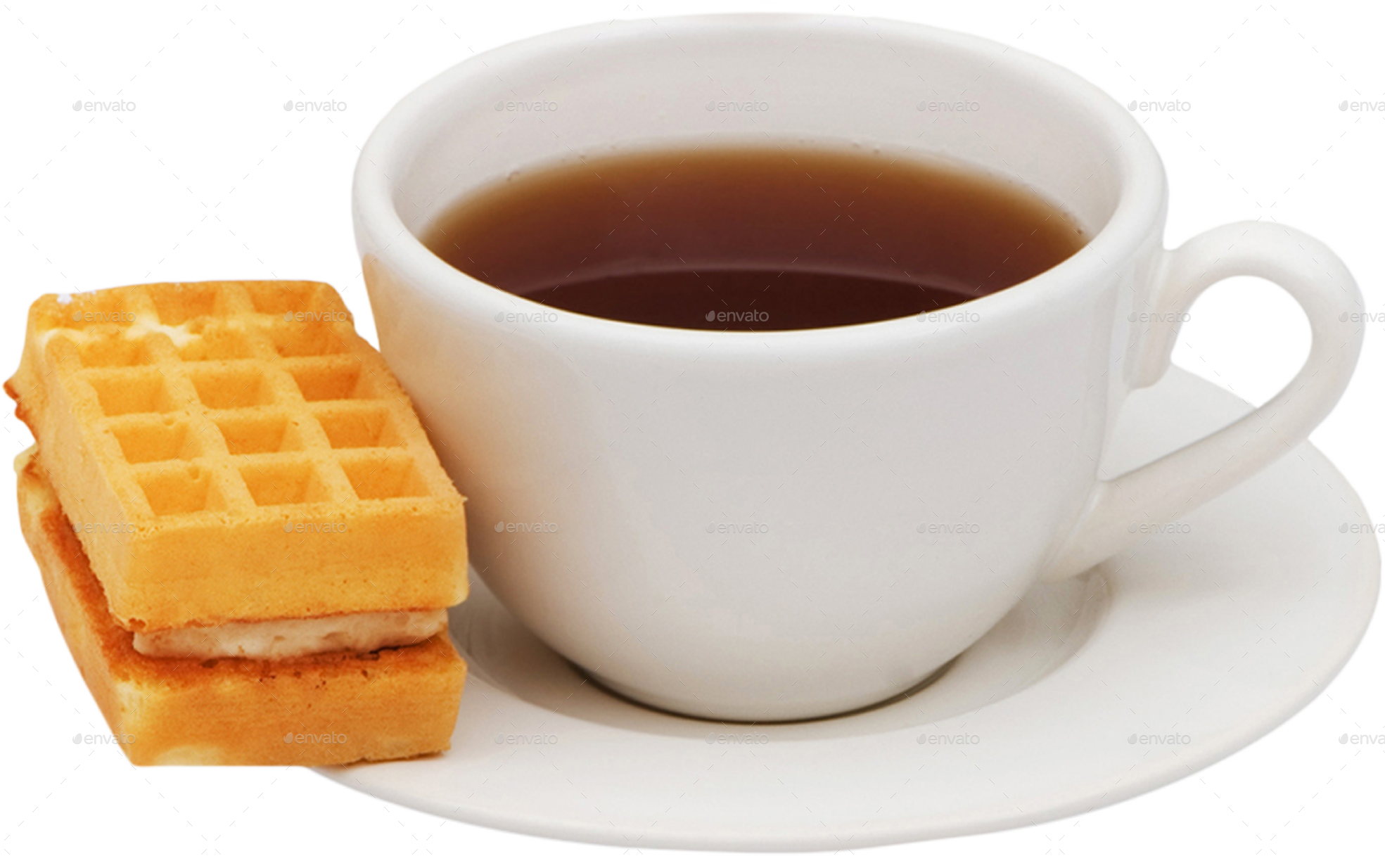 Image Preview Set/Cup 1.png PlusPng.com  - PNG Cup Of Tea
