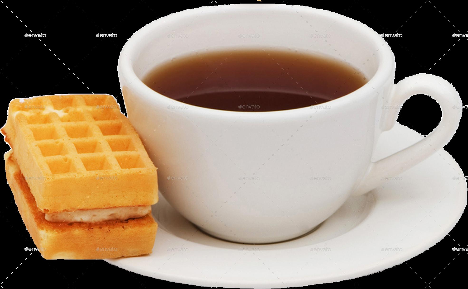 PNG Cup Of Tea - 133175