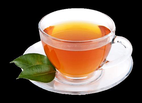 PNG Cup Of Tea - 133166