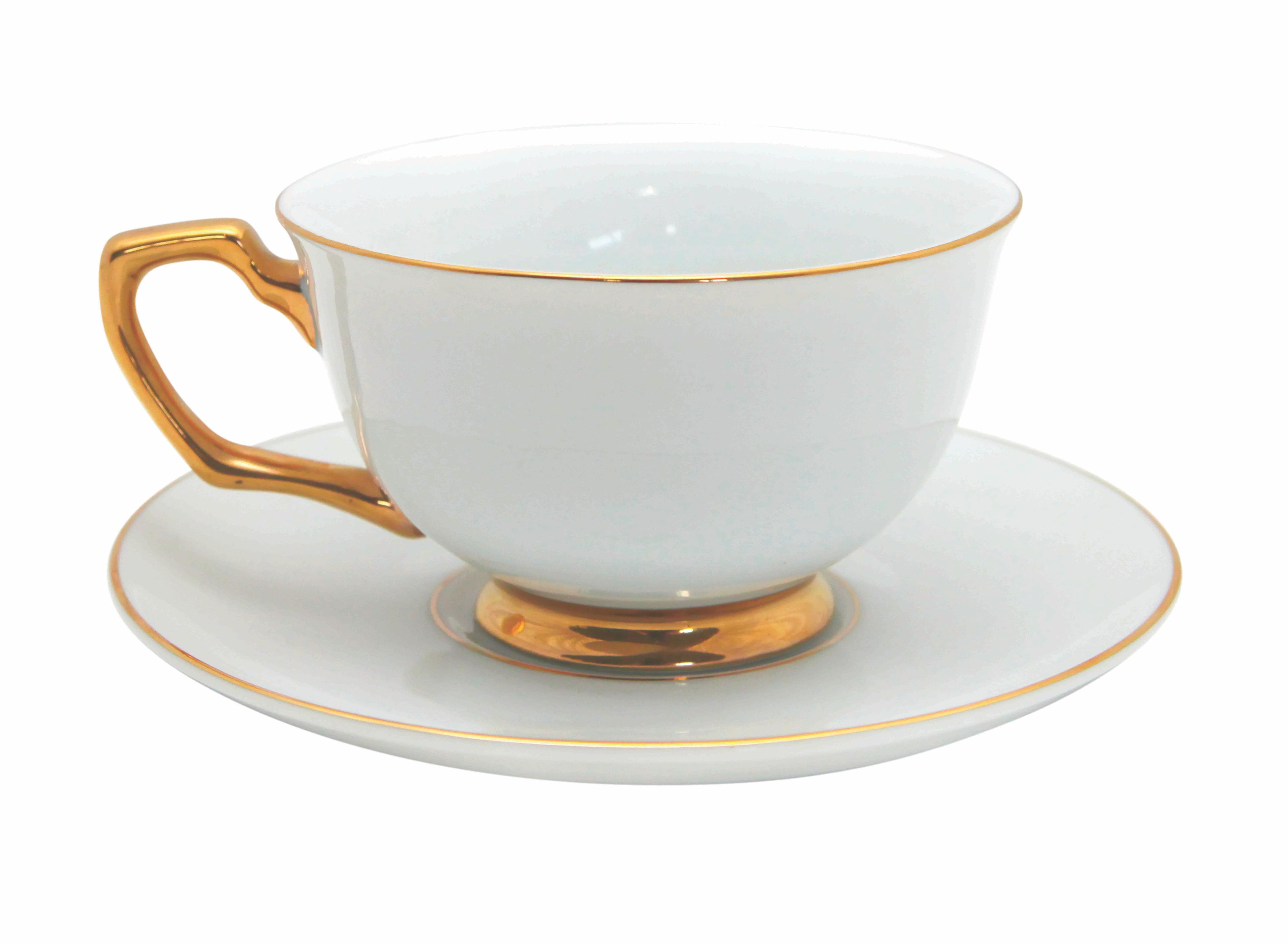 PNG Cup Of Tea - 133174