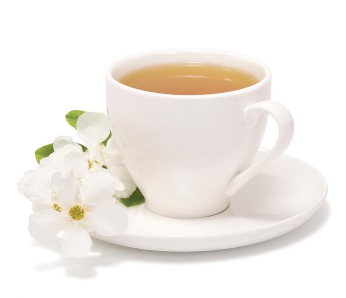 Screen Shot 2014-05-22 at 10.31.21 AM - PNG Cup Of Tea